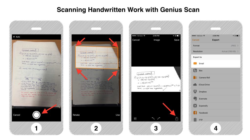 Genius Scan.002
