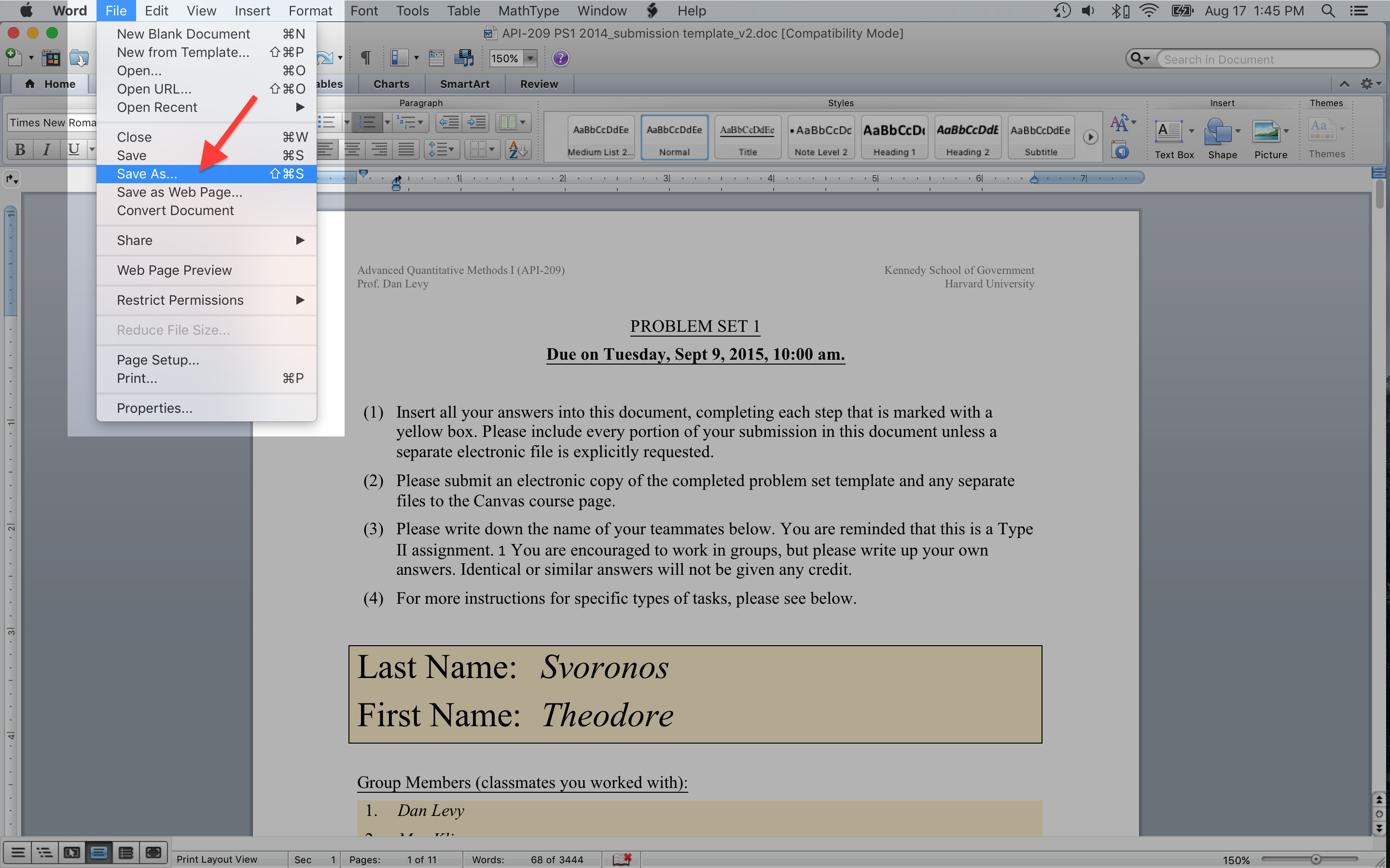 How To Screenshot On Mac Pdf Solution For How To For Dummies